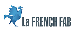 logo French fab